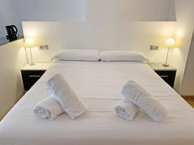 dormitorio-2-apartamentos-vallnord-3000arinsal-estacion-vallnord.jpg