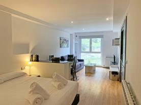 dormitorio-5-apartamentos-vallnord-3000arinsal-estacion-vallnord.jpg