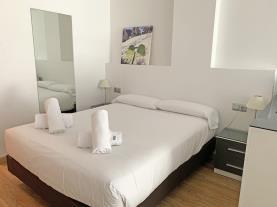 dormitorio-apartamentos-vallnord-3000-arinsal-estacion-vallnord.jpg