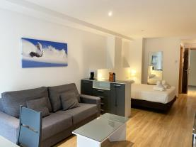 salon-1-apartamentos-vallnord-3000arinsal-estacion-vallnord.jpg