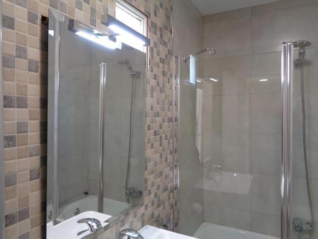 bano_1-apartamentos-lorena-dreams-3000granada-andalucia.jpg