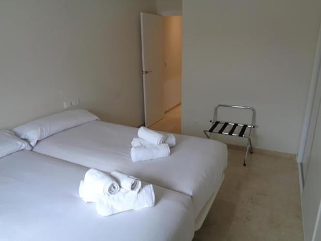 dormitorio-apartamentos-lorena-dreams-3000-granada-andalucia.jpg