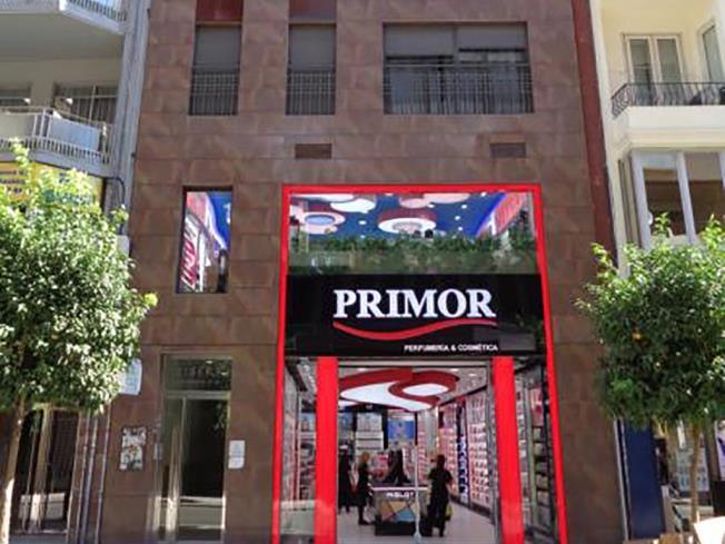 fachada-invierno-apartamentos-lorena-dreams-3000-granada-andalucia.jpg