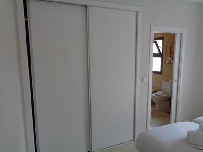 otros-apartamentos-lorena-dreams-3000-granada-andalucia.jpg