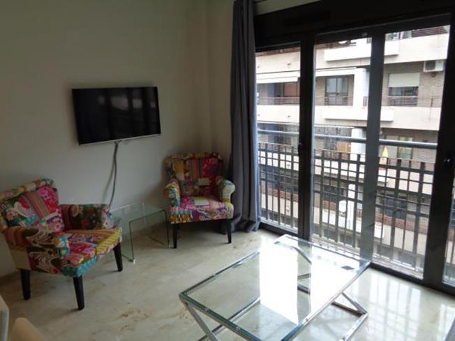 salon_1-apartamentos-lorena-dreams-3000granada-andalucia.jpg