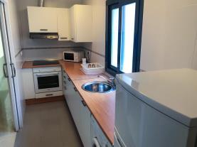 cocina-1-apartamentos-lorena-dreams-3000granada-andalucia.jpg