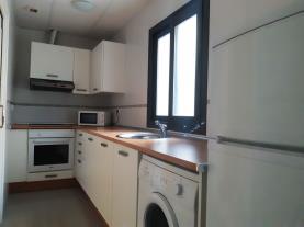 cocina-3-apartamentos-lorena-dreams-3000granada-andalucia.jpg