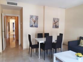 salon-comedor-3-apartamentos-lorena-dreams-3000granada-andalucia.jpg