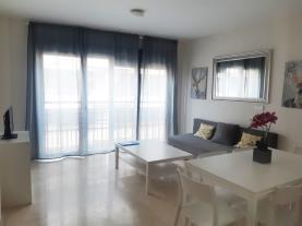 salon-comedor-5-apartamentos-lorena-dreams-3000granada-andalucia.jpg