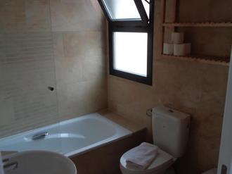 bano-apartamentos-lorena-dreams-3000-granada-andalucia.jpg