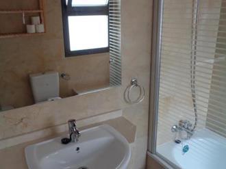 bano_3-apartamentos-lorena-dreams-3000granada-andalucia.jpg