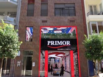Fachada Invierno España Andalucía Granada Apartamentos Lorena Dreams 3000