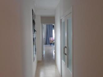 Otros España Andalucía Granada Apartamentos Lorena Dreams 3000