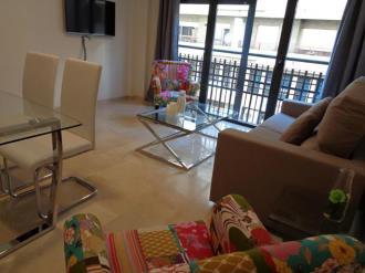 salon-comedor-apartamentos-lorena-dreams-3000-granada-andalucia.jpg