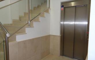 vistas-apartamentos-lorena-dreams-3000-granada-andalucia.jpg