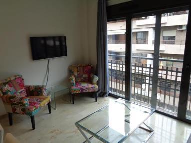 Salón España Andalucía Granada Apartamentos Lorena Dreams 3000