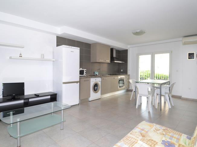 cocina-apartamentos-gandia-playa-centro-3000-gandia-costa-de-valencia.jpg