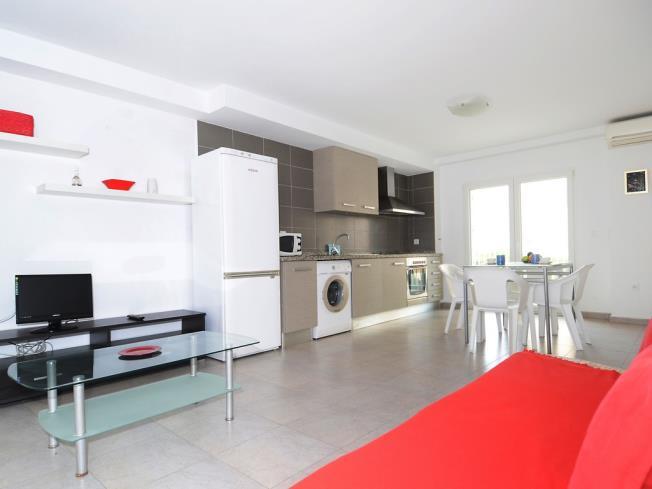 cocina_1-apartamentos-gandia-playa-centro-3000gandia-costa-de-valencia.jpg