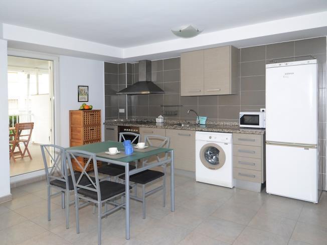 cocina_2-apartamentos-gandia-playa-centro-3000gandia-costa-de-valencia.jpg
