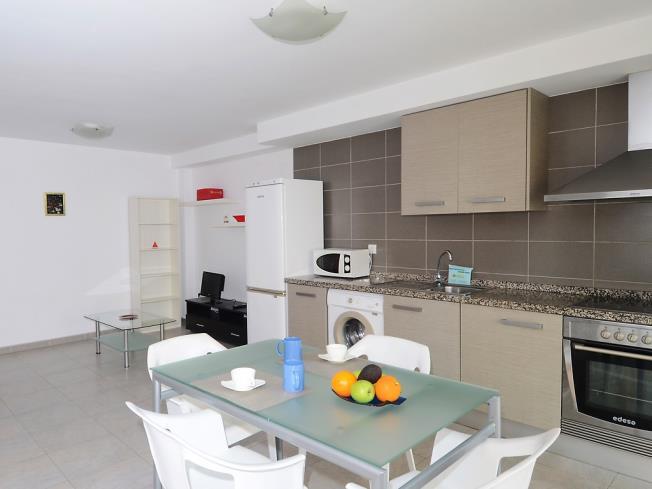 cocina_4-apartamentos-gandia-playa-centro-3000gandia-costa-de-valencia.jpg