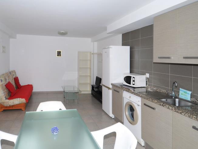 cocina_5-apartamentos-gandia-playa-centro-3000gandia-costa-de-valencia.jpg
