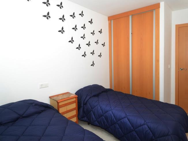 dormitorio_6-apartamentos-gandia-playa-centro-3000gandia-costa-de-valencia.jpg