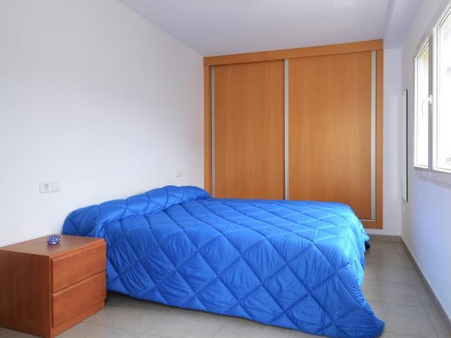 dormitorio_7-apartamentos-gandia-playa-centro-3000gandia-costa-de-valencia.jpg