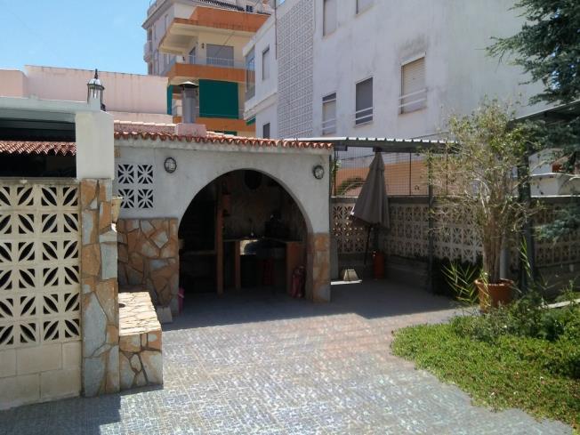 jardin_2-apartamentos-gandia-playa-centro-3000gandia-costa-de-valencia.jpg