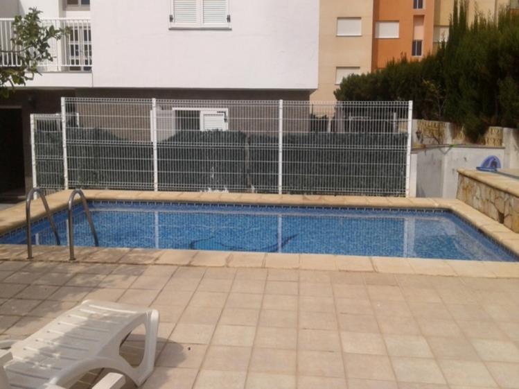piscina_1-apartamentos-gandia-playa-centro-3000gandia-costa-de-valencia.jpg