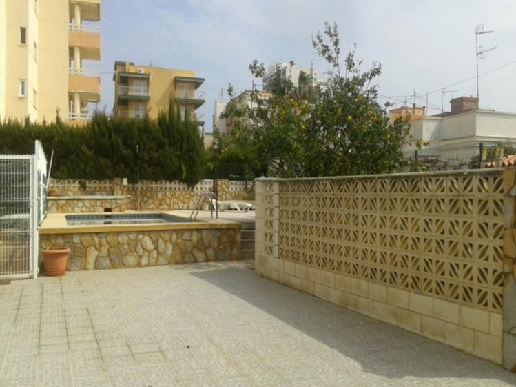 piscina_3-apartamentos-gandia-playa-centro-3000gandia-costa-de-valencia.jpg