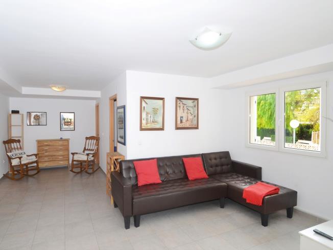salon-comedor-apartamentos-gandia-playa-centro-3000-gandia-costa-de-valencia.jpg