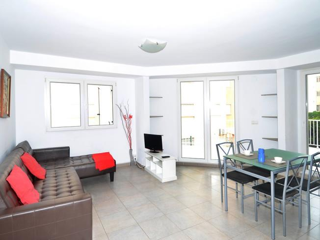 salon-comedor_2-apartamentos-gandia-playa-centro-3000gandia-costa-de-valencia.jpg