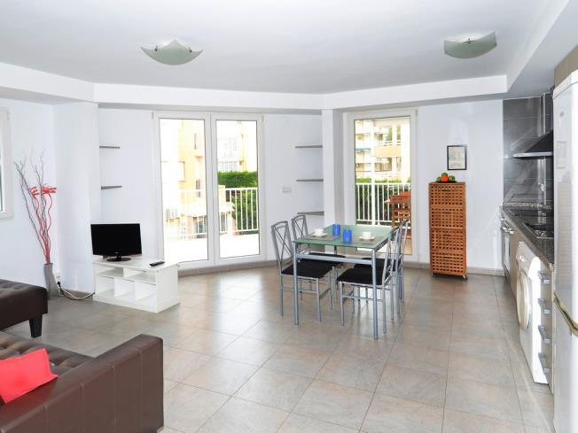 salon-comedor_3-apartamentos-gandia-playa-centro-3000gandia-costa-de-valencia.jpg