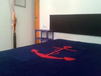 dormitorio-apartamentos-gandia-playa-centro-3000-gandia-costa-de-valencia.jpg
