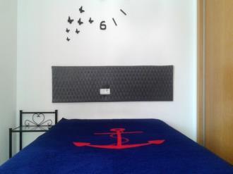dormitorio_3-apartamentos-gandia-playa-centro-3000gandia-costa-de-valencia.jpg
