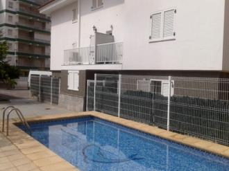 Espagne Costa de Valencia GANDIA Appartements Gandía Playa Centro 3000