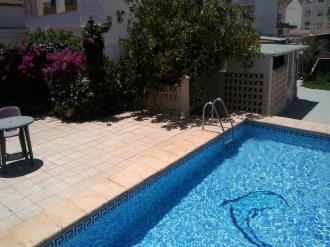 piscina_11-apartamentos-gandia-playa-centro-3000gandia-costa-de-valencia.jpg