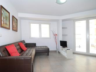 salon-comedor_1-apartamentos-gandia-playa-centro-3000gandia-costa-de-valencia.jpg