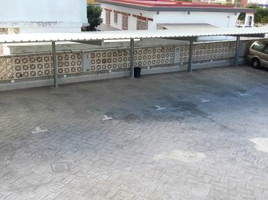 Garaje España Costa de Valencia Gandia Apartamentos Gandía Playa Centro 3000
