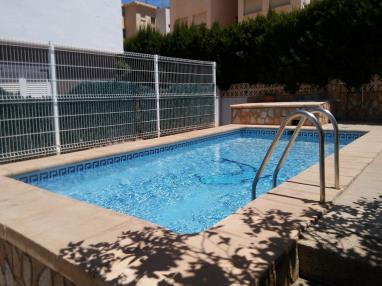 Appartements Gandía Playa Centro 3000 GANDIA