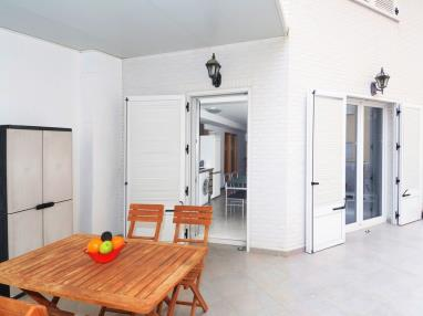 terraza_1-apartamentos-gandia-playa-centro-3000gandia-costa-de-valencia.jpg