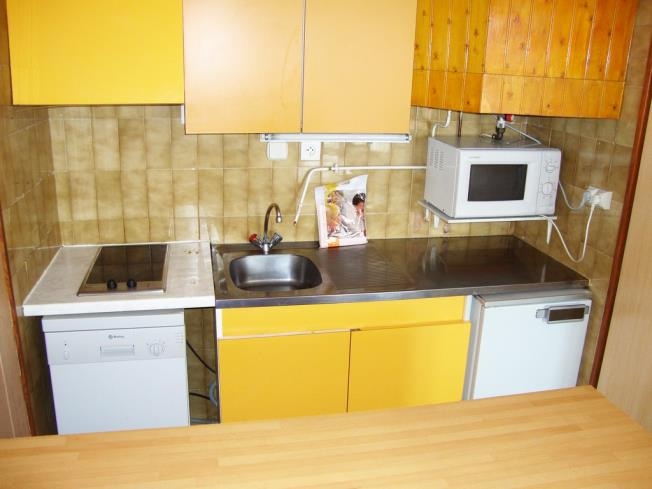 cocina_2-apartamentos-vaquers-3000pas-de-la-casa-estacion-grandvalira.jpg