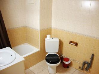 bain Andorre Grandvalira PAS DE LA CASA Appartements Vaquers 3000