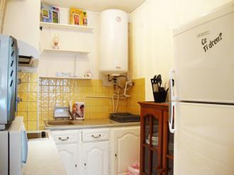 cocina_6-apartamentos-vaquers-3000pas-de-la-casa-estacion-grandvalira.jpg