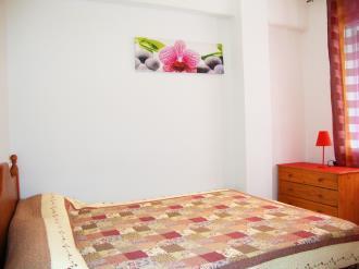 dormitorio-apartamentos-vaquers-3000-pas-de-la-casa-estacion-grandvalira.jpg