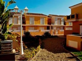 Fachada-Invierno-Chalets-adosados-Alcocebre-Suites-3000-ALCOCEBER-Costa-Azahar.jpg