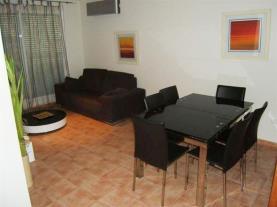 Salón-comedor-Chalets-adosados-Alcocebre-Suites-3000-ALCOCEBER-Costa-Azahar.jpg