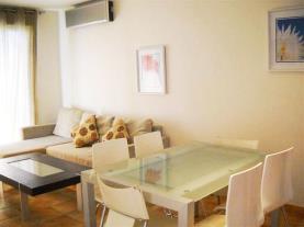 Salón-comedor2-Chalets-adosados-Alcocebre-Suites-3000-ALCOCEBER-Costa-Azahar.jpg