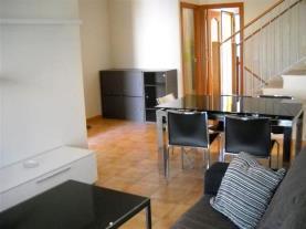 Salón-comedor3-Chalets-adosados-Alcocebre-Suites-3000-ALCOCEBER-Costa-Azahar.jpg