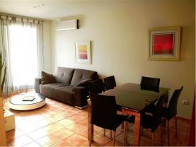 Salón-comedor4-Chalets-adosados-Alcocebre-Suites-3000-ALCOCEBER-Costa-Azahar.jpg